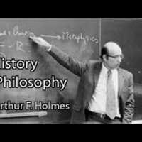 A History of Philosophy | 65 John Dewey
