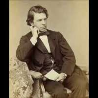 Joachim - Bach: Agagio in G