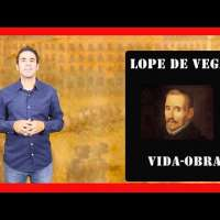 Lope de Vega: Vida y Obra