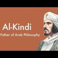 Al-Kindi - The Father of Arab Philosophy