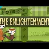 The Enlightenment: Crash Course European History #18