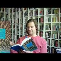 APHORISMS: The Waste Books of Georg Christoph Lichtenberg