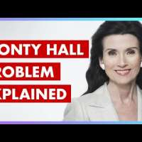 Monty Hall Problem Explained