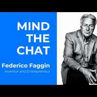 Federico Faggin: Why Science and Spirituality will merge