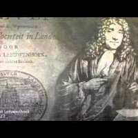 Antonie van Leeuwenhoek Biography