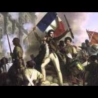Alphonse de Lamartine, romantique engagé