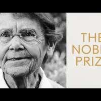 Barbara McClintock: Women who changed science