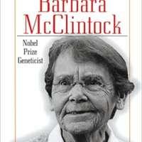 Title Barbara McClintock : Nobel Prize Geneticist