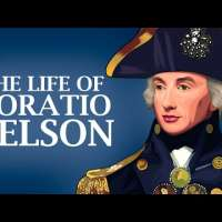 Horatio Nelson - Histories Greatest Admiral Documentary