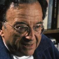 Erich Fromm on Happy Normal People (1977)