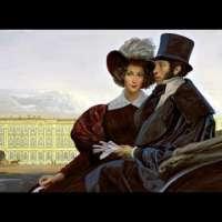Pushkin Poetry with English Translation
