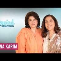 Samina Karim   Part I   A Tribute To Arfa Karim