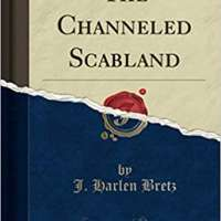 The Channeled Scabland