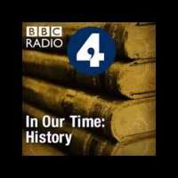 BBC Radio: Al-Biruni (In Our Time)