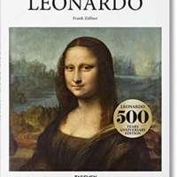 Leonardo (Basic Art Series 2.0)