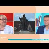 L'histoire de nos rues: Sadi Carnot