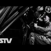 Edwin Hubble - A Short Biography