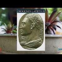 Diogenes Laërtius Everything Philosophers