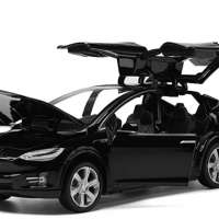 Model Y Tesla Toy Cars