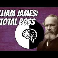 Psychology Schools of Thought: William James and Functionalism