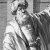 Ibn al-Haytham, the Arab who brought Greek optics into focus for Latin Europe