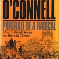 Daniel O'Connell, portrait of a radical