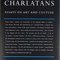 Magicians & Charlatans: Essays on Art and Culture