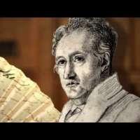 Unterrichtsmaterial: Johann Wolfgang Goethe