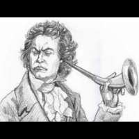Harriet Martineau Challenging Victorian Society
