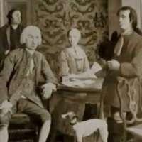 Friedrich Schiller: A Genius Finds Words (1759-1783)