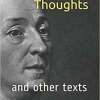 Philosophical Thoughts: And Other Texts