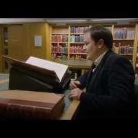 [BBC 4] Samuel Johnson: The Dictionary Man