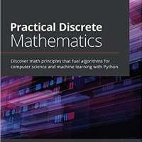 Practical Discrete Mathematics