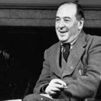 C.S Lewis's surviving BBC radio address