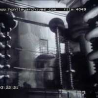 Physics in the 1950's - Film 4049