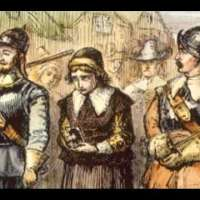 William Penn and the Pennsylvania Colony- Discovery Education