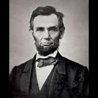 ABRAHAM LINCOLN ASSASSINATION DOCUMENTARY / BIOGRAPHY