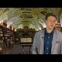 Charles Lyell - The Evolution of Evolution | David Rives