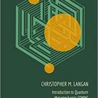 Introduction to Quantum Metamechanics