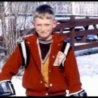 Life and Times of Wayne Gretzky