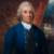 The Erotic Dreams of Emanuel Swedenborg