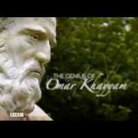 The BBC about Omar Khayyam