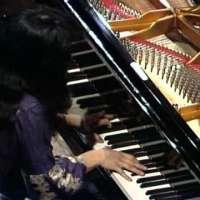 Tchaikovsky Piano Concerto No 1 FULL