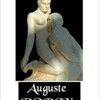 Auguste Rodin (European Writers)