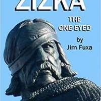 Zizka, the One-Eyed