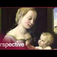 Architect Of The High Renaissance: The Short Life Of Raphael (Art History Documentary)