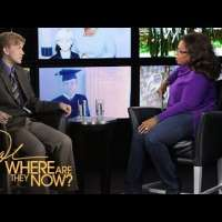 Is the Life of a Child Prodigy Lonely?   Where Are They Now   Oprah Winfrey Network