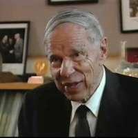 Tribute to Nobel Laureate Glenn Seaborg