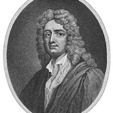 Anthony Ashley-Cooper, 3rd Earl of Shaftesbury