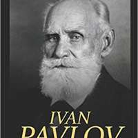 Ivan Pavlov: The Life and Legacy of the Famous Russian Psychologist